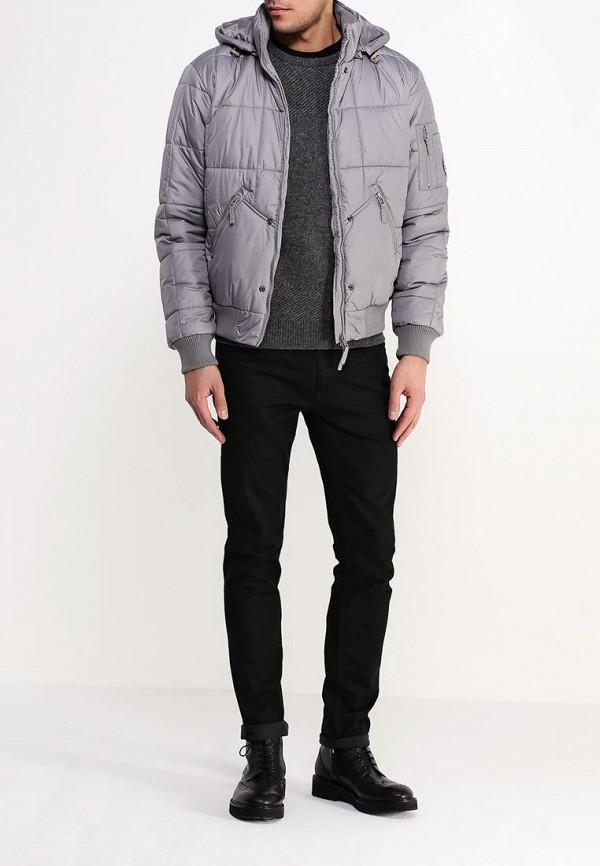 Куртка Baon (Баон) B534532: изображение 2