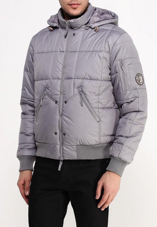 Куртка Baon (Баон) B534532: изображение 3