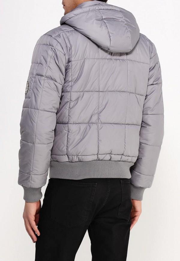 Куртка Baon (Баон) B534532: изображение 4