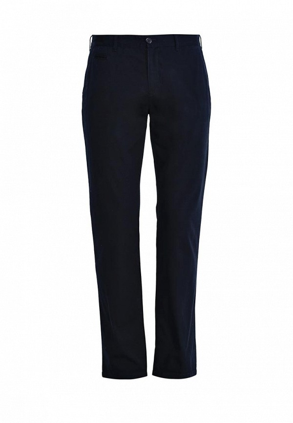 Мужские повседневные брюки Baon (Баон) B796001: изображение 1