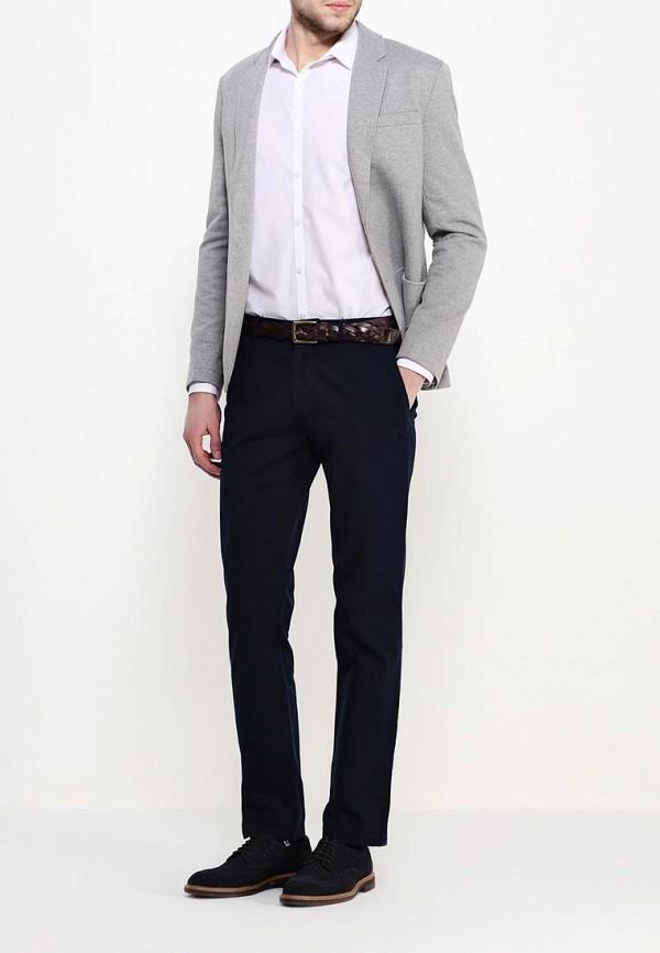 Мужские повседневные брюки Baon (Баон) B796001: изображение 2