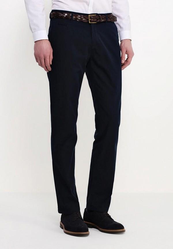 Мужские повседневные брюки Baon (Баон) B796001: изображение 3