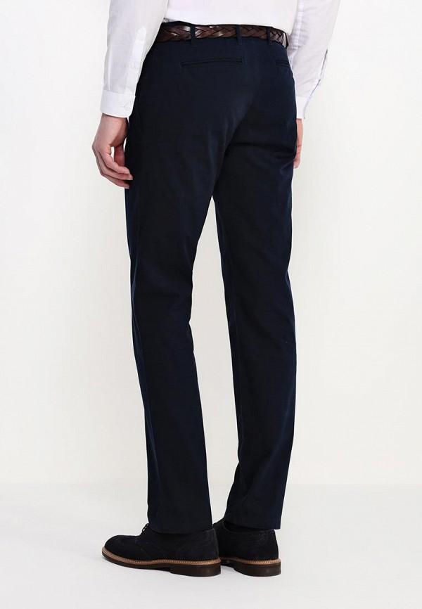 Мужские повседневные брюки Baon (Баон) B796001: изображение 4