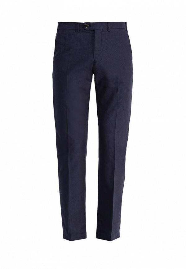Мужские классические брюки Baon (Баон) B796002