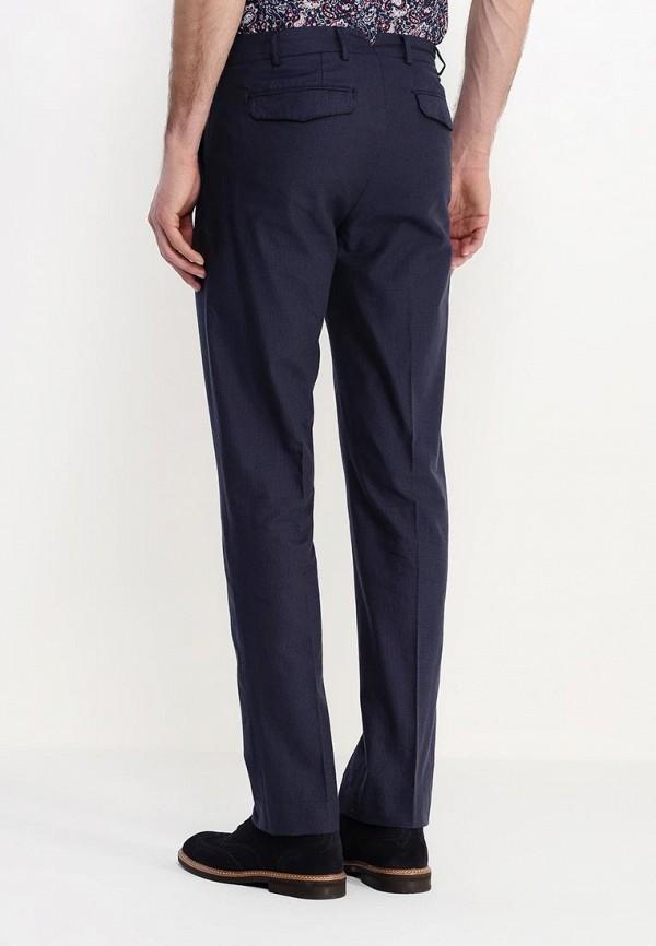 Мужские классические брюки Baon (Баон) B796002: изображение 4