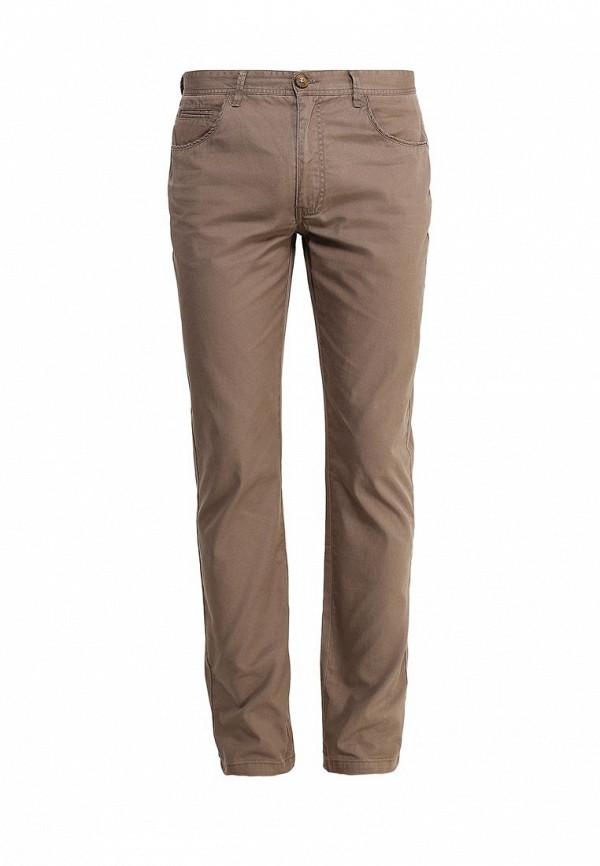 Мужские повседневные брюки Baon (Баон) B796003