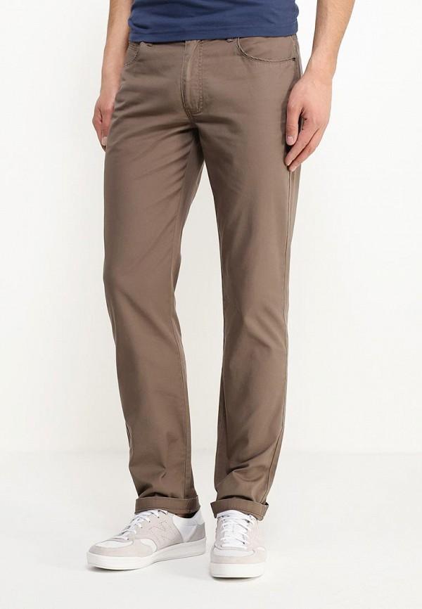 Мужские повседневные брюки Baon (Баон) B796003: изображение 3