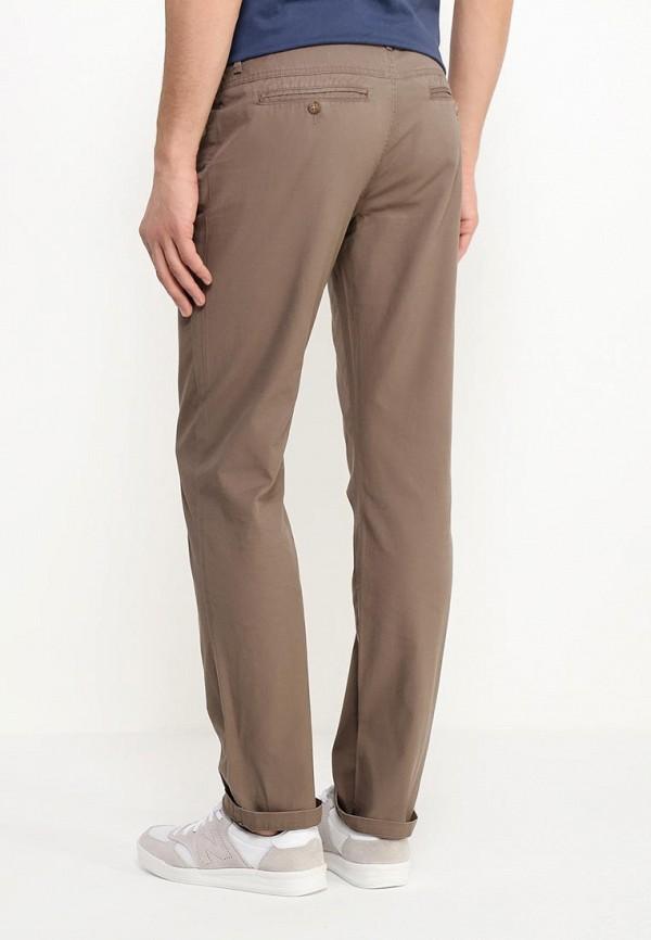 Мужские повседневные брюки Baon (Баон) B796003: изображение 4