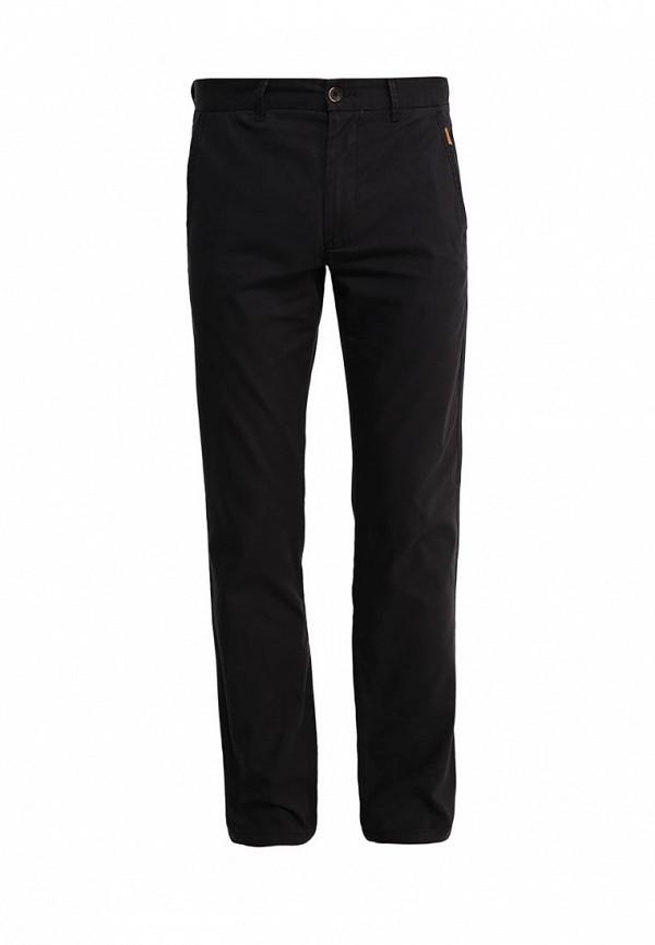 Мужские повседневные брюки Baon (Баон) B796004: изображение 1