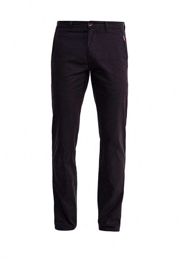 Мужские повседневные брюки Baon (Баон) B796004: изображение 2