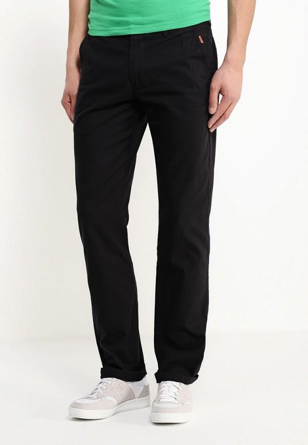 Мужские повседневные брюки Baon (Баон) B796004: изображение 5