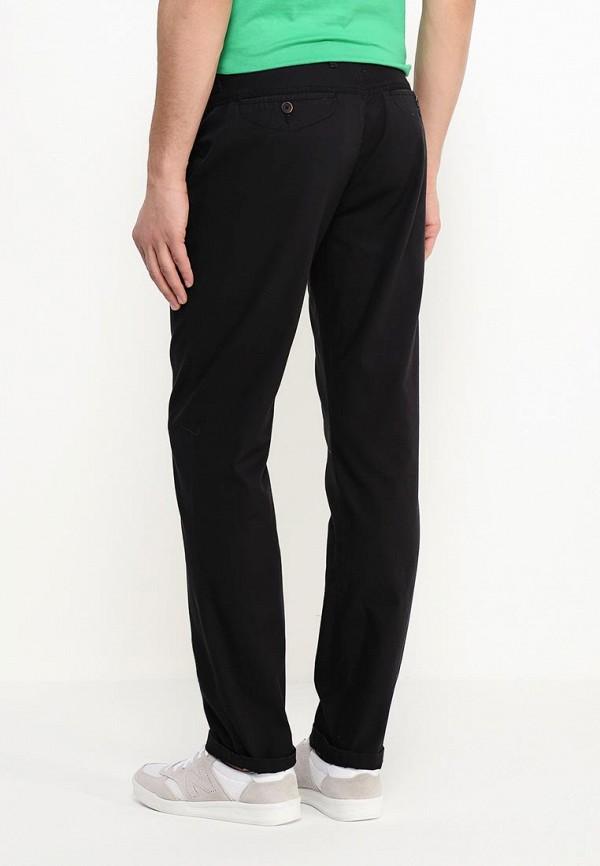 Мужские повседневные брюки Baon (Баон) B796004: изображение 7