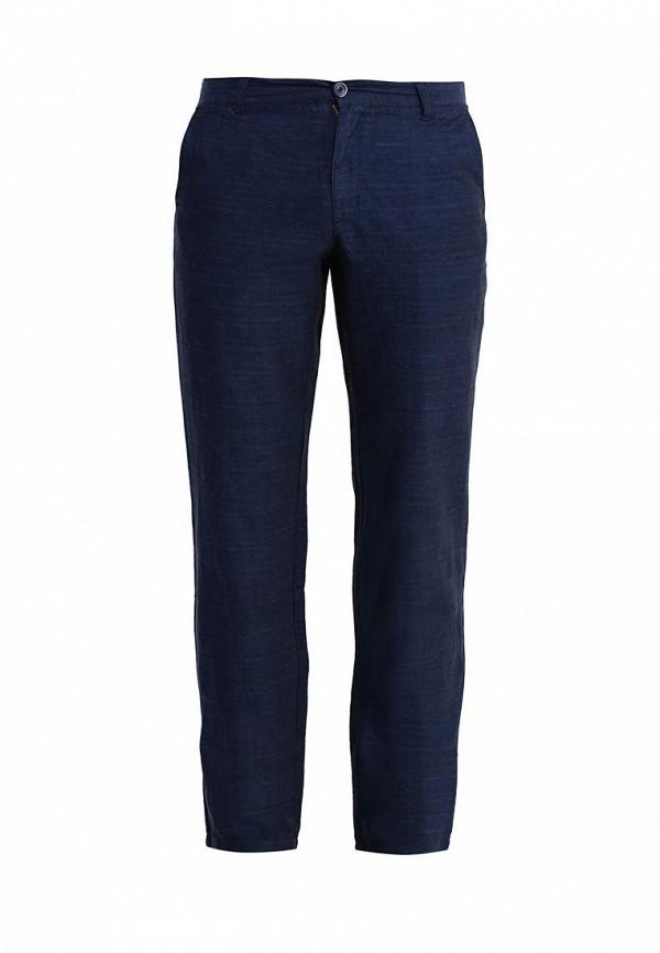 Мужские повседневные брюки Baon (Баон) B796012: изображение 1
