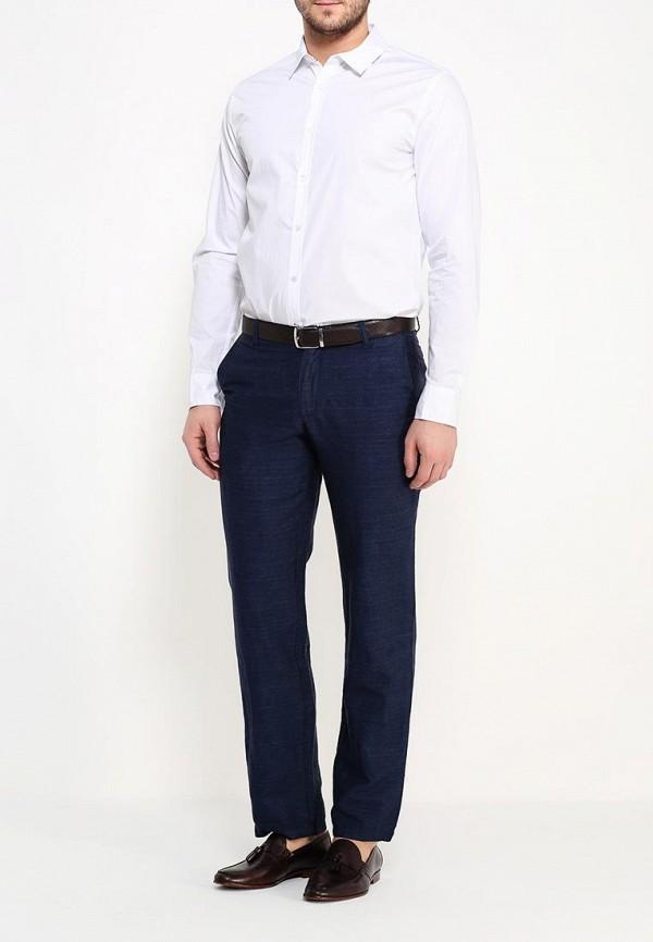 Мужские повседневные брюки Baon (Баон) B796012: изображение 3