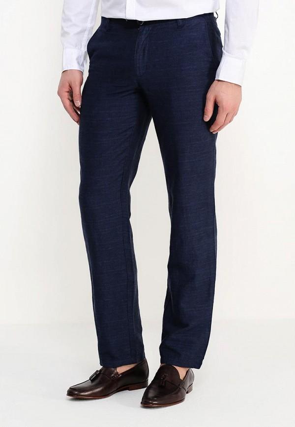Мужские повседневные брюки Baon (Баон) B796012: изображение 5