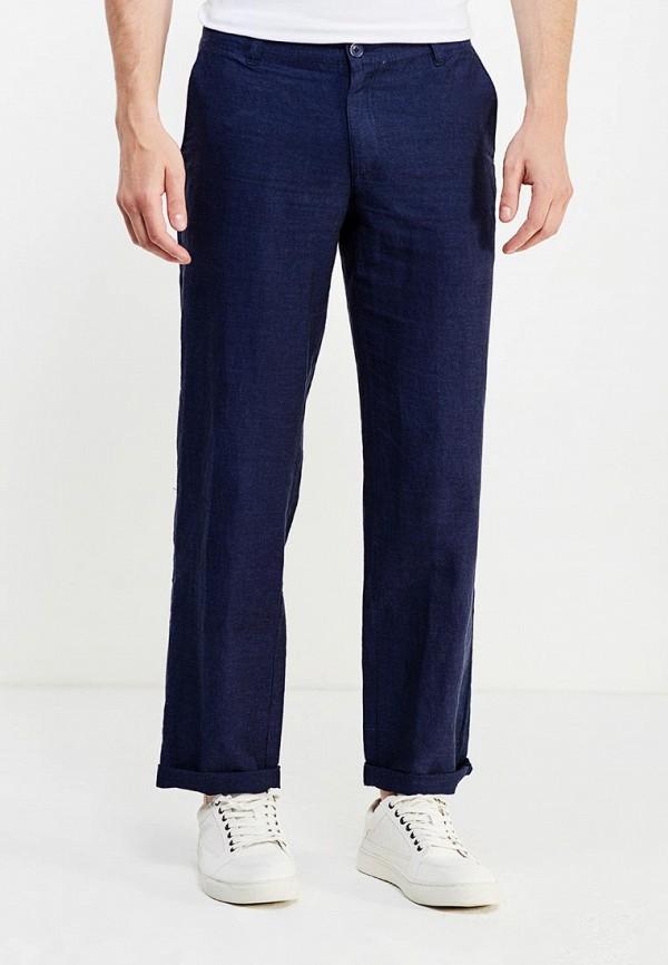 Мужские повседневные брюки Baon (Баон) B796012: изображение 6