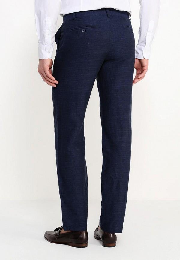 Мужские повседневные брюки Baon (Баон) B796012: изображение 7