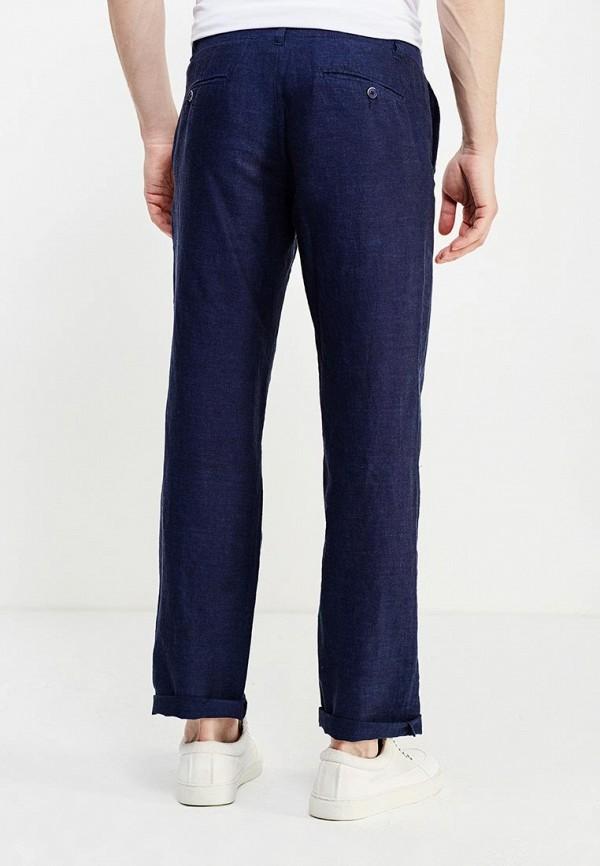 Мужские повседневные брюки Baon (Баон) B796012: изображение 8