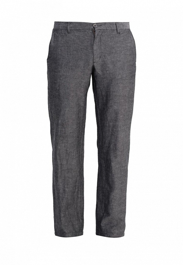 Мужские повседневные брюки Baon (Баон) B796012