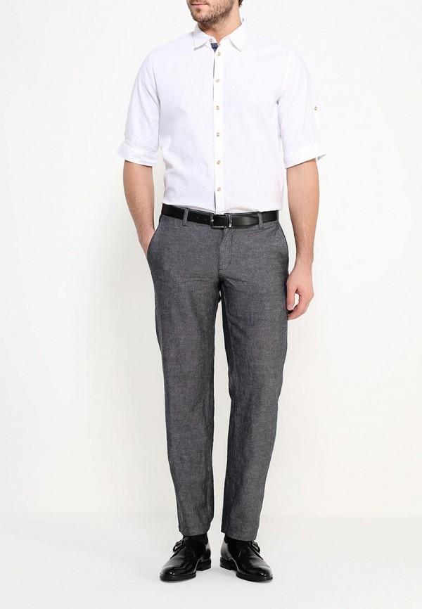 Мужские повседневные брюки Baon (Баон) B796012: изображение 2