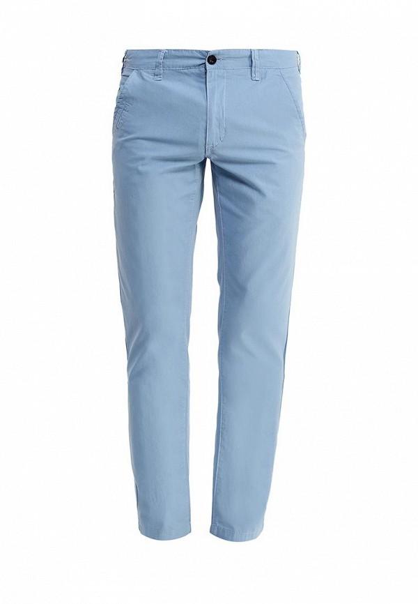 Мужские повседневные брюки Baon (Баон) B796016: изображение 1