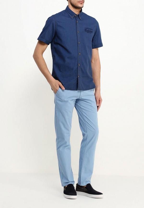 Мужские повседневные брюки Baon (Баон) B796016: изображение 2