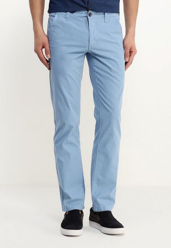 Мужские повседневные брюки Baon (Баон) B796016: изображение 3