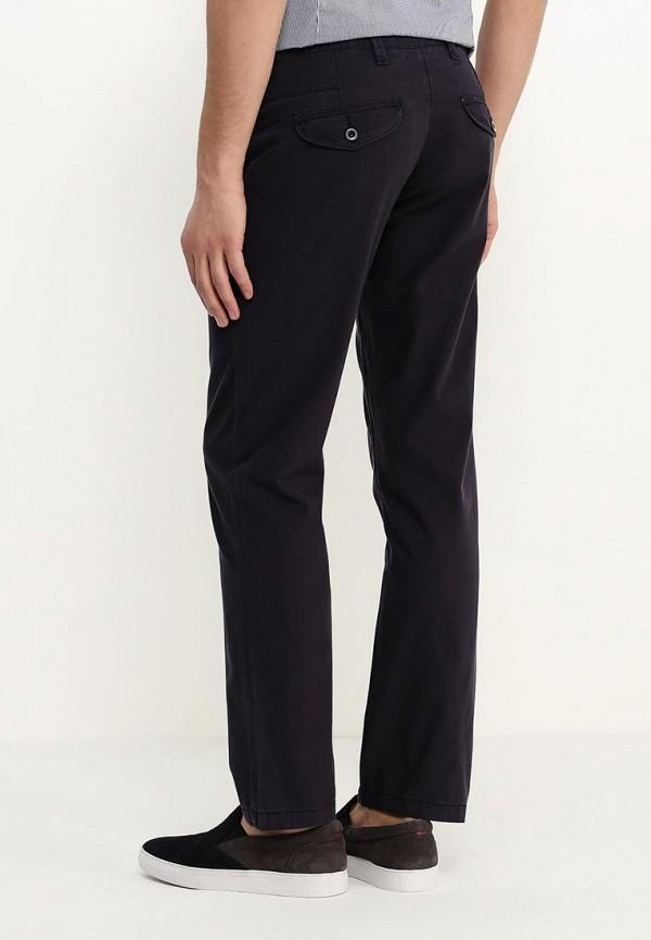 Мужские повседневные брюки Baon (Баон) B796016: изображение 4