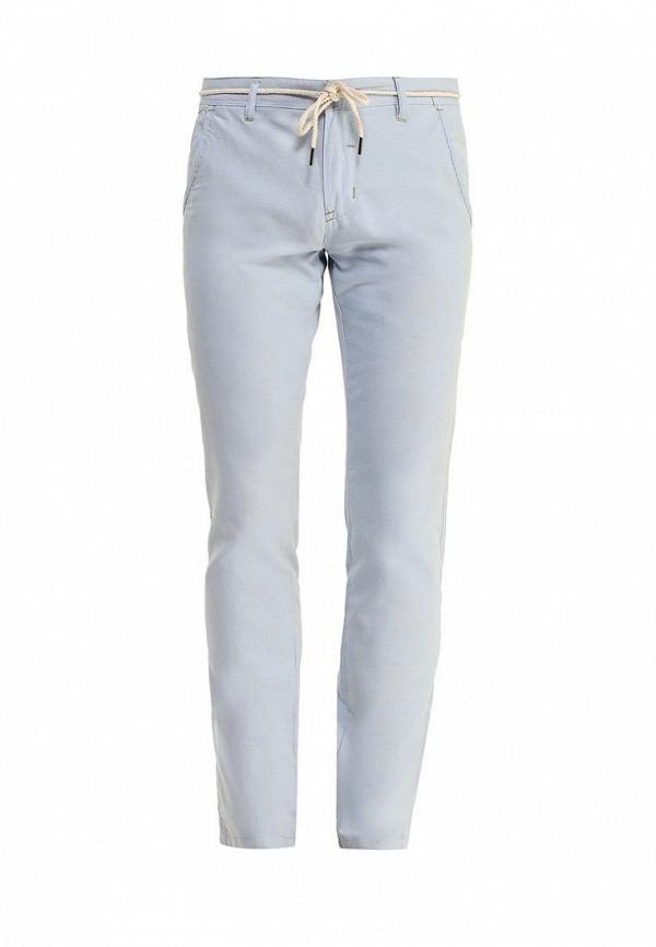 Мужские повседневные брюки Baon (Баон) B796017: изображение 1