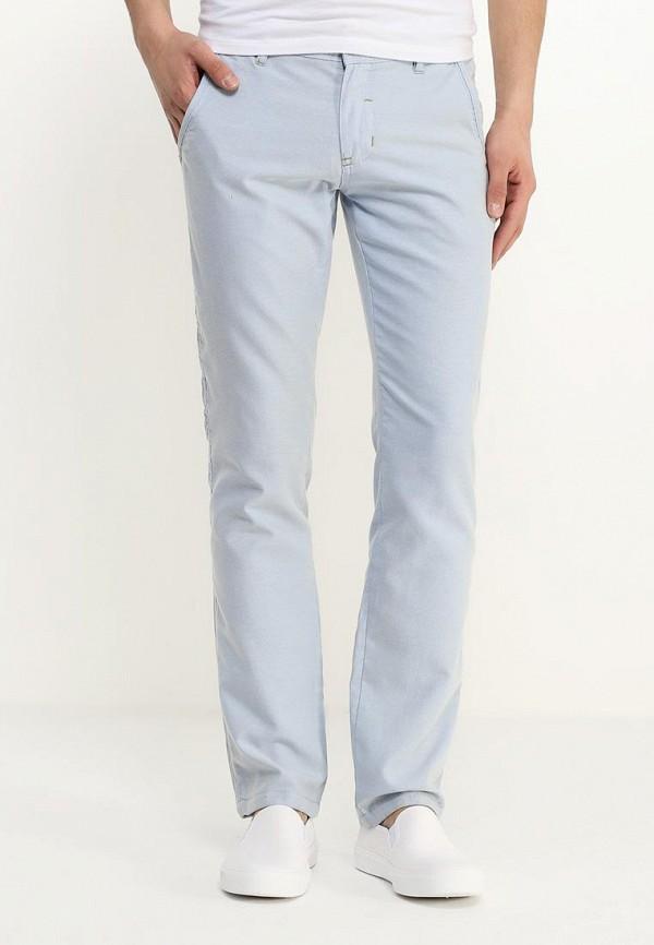 Мужские повседневные брюки Baon (Баон) B796017: изображение 3