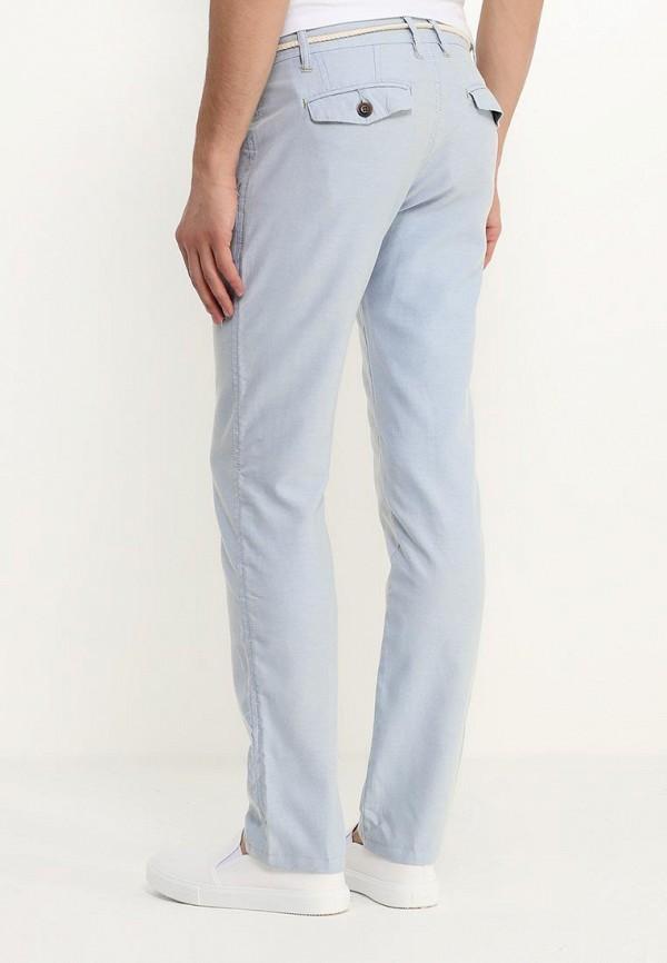 Мужские повседневные брюки Baon (Баон) B796017: изображение 4