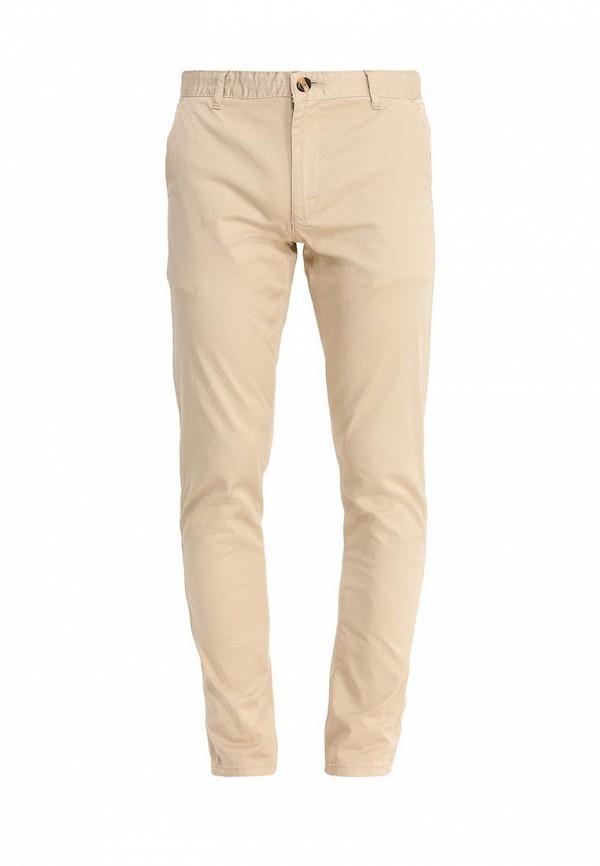 Мужские повседневные брюки Baon (Баон) B796018: изображение 1