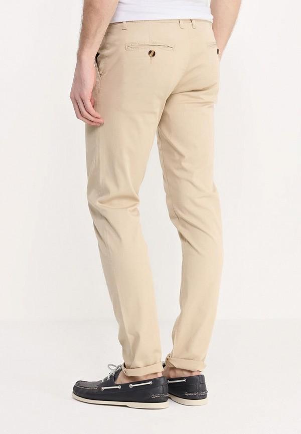 Мужские повседневные брюки Baon (Баон) B796018: изображение 4