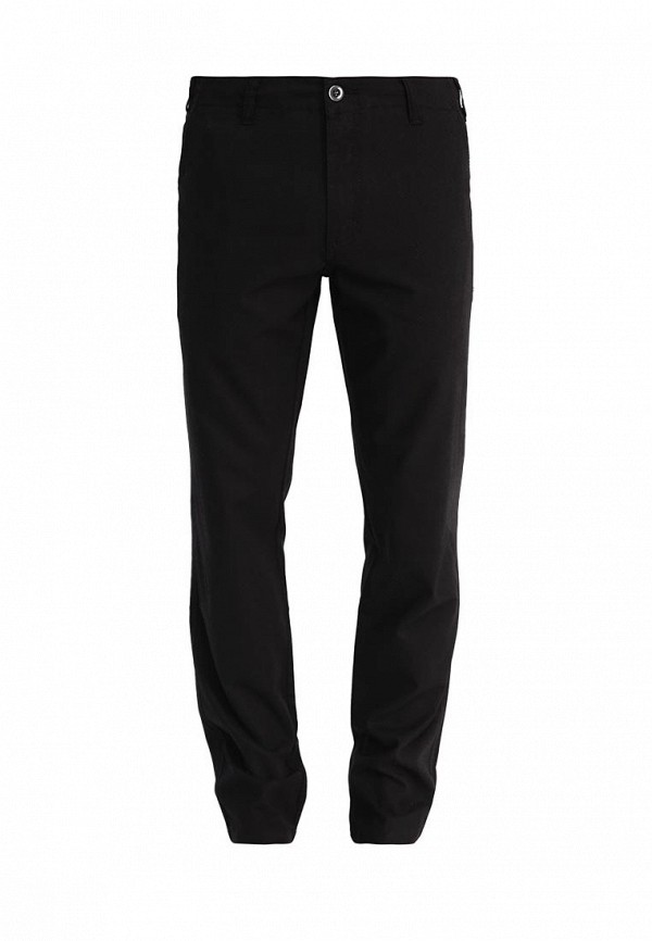 Мужские повседневные брюки Baon (Баон) B796019