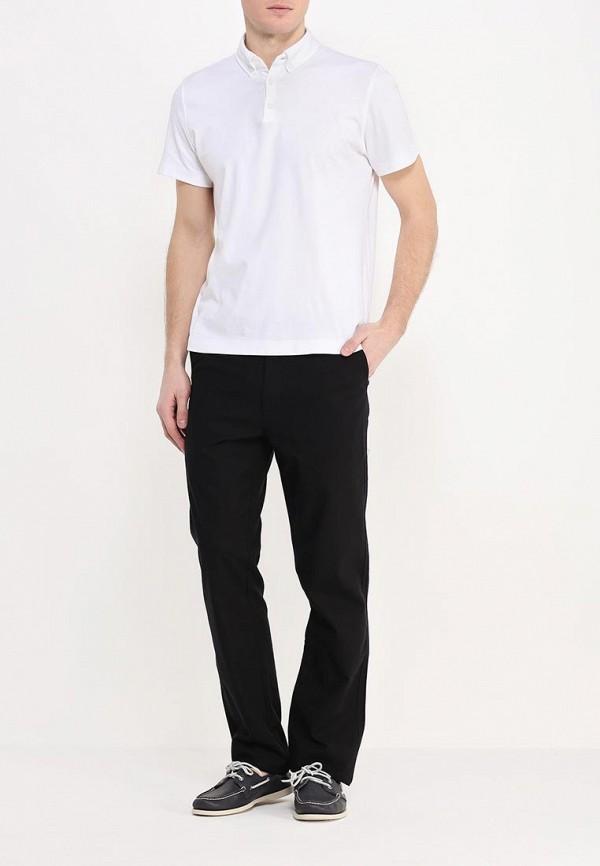 Мужские повседневные брюки Baon (Баон) B796019: изображение 2