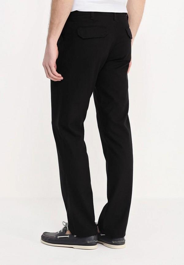 Мужские повседневные брюки Baon (Баон) B796019: изображение 4
