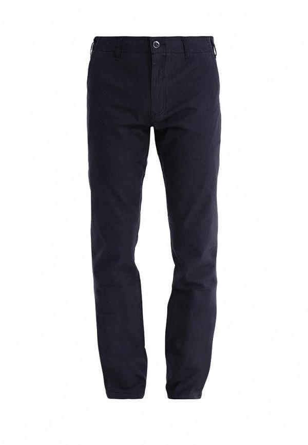 Мужские повседневные брюки Baon (Баон) B796019: изображение 1
