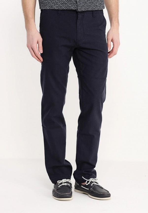 Мужские повседневные брюки Baon (Баон) B796019: изображение 3