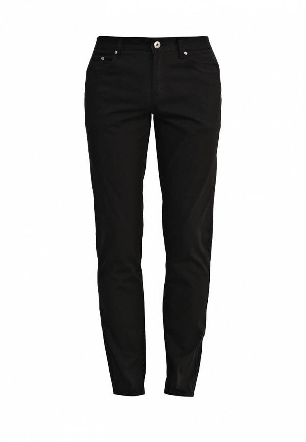 Мужские повседневные брюки Baon (Баон) B796020: изображение 1