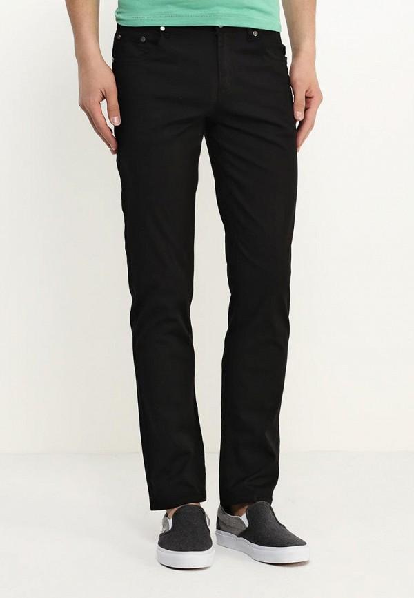 Мужские повседневные брюки Baon (Баон) B796020: изображение 3