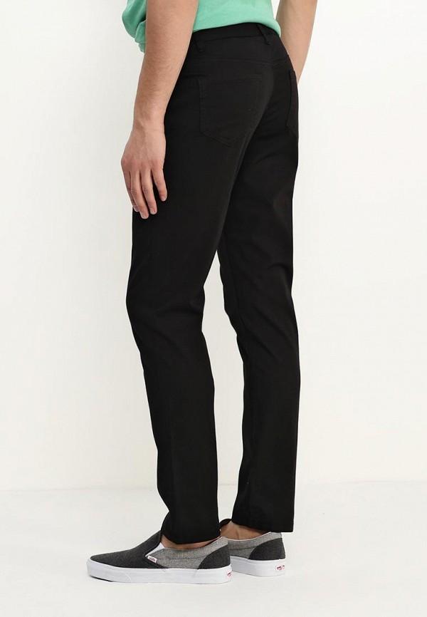 Мужские повседневные брюки Baon (Баон) B796020: изображение 4