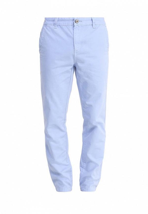 Мужские повседневные брюки Baon (Баон) B796021: изображение 1