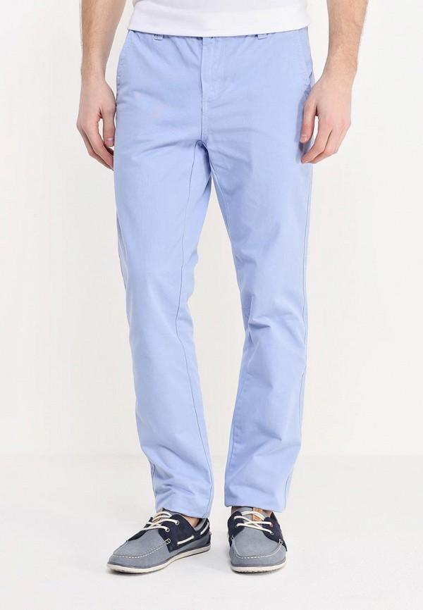 Мужские повседневные брюки Baon (Баон) B796021: изображение 3