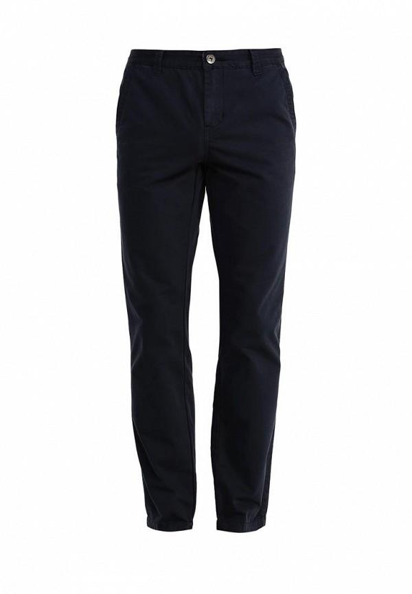 Мужские повседневные брюки Baon (Баон) B796021