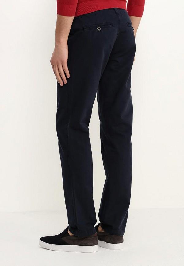 Мужские повседневные брюки Baon (Баон) B796021: изображение 4