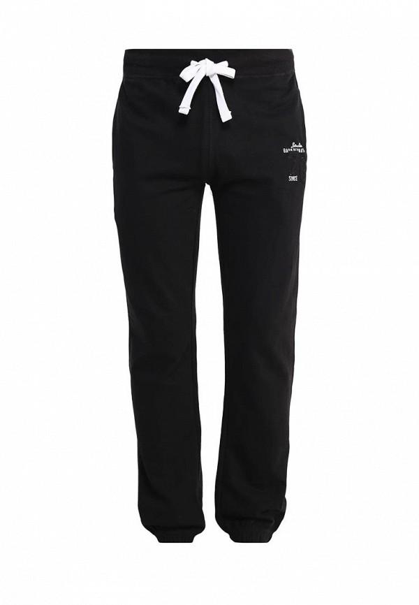 Мужские спортивные брюки Baon (Баон) B796304