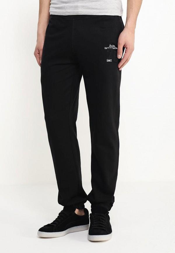 Мужские спортивные брюки Baon (Баон) B796304: изображение 3
