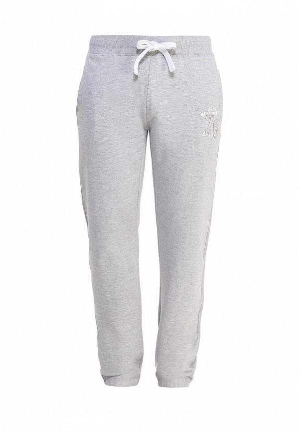 Мужские спортивные брюки Baon (Баон) B796304: изображение 1