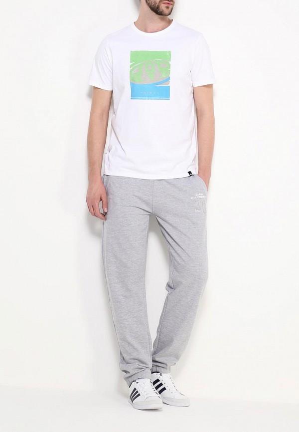 Мужские спортивные брюки Baon (Баон) B796304: изображение 2