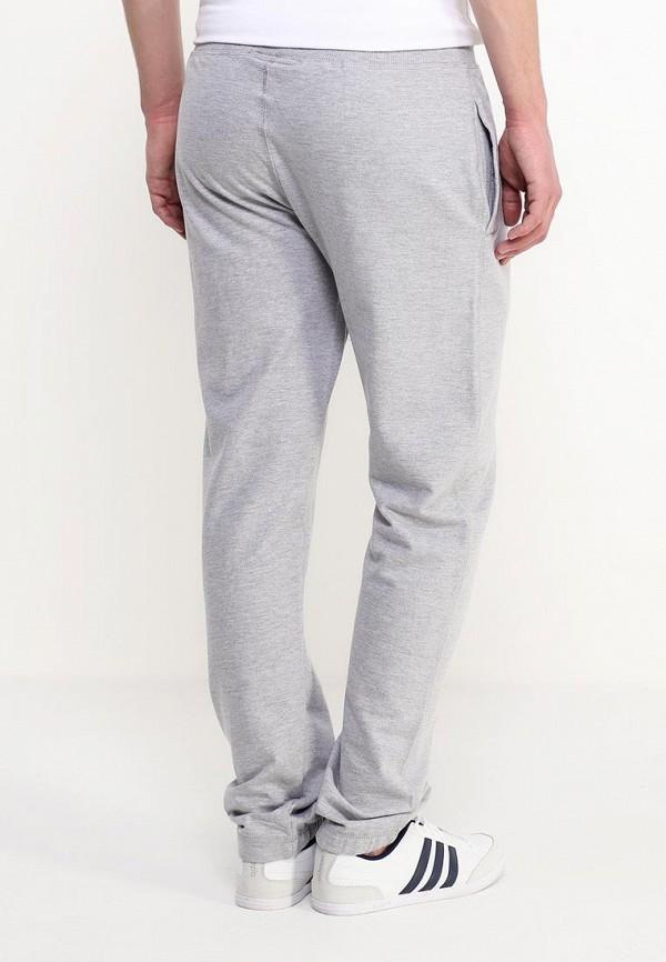 Мужские спортивные брюки Baon (Баон) B796304: изображение 4